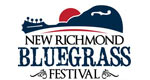 New Richmond Blugrass Festival