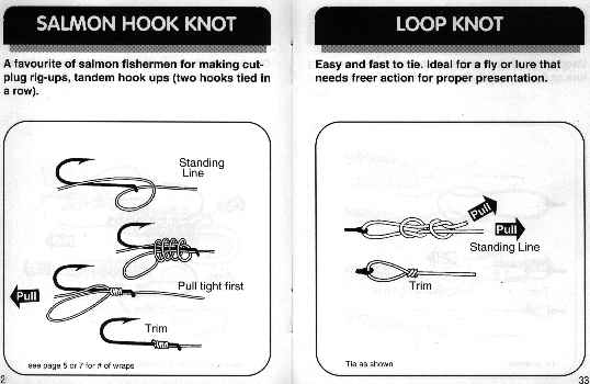 wiring diagrams of 04 f 150 diagrams of fishing knots fishing knots diagrams #6